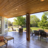 1514 Meyerwood Circle-MLS_Size-036-Deck-1600x1200-72dpi