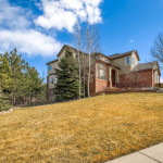3909 White Bay Drive | Hillcrest in Highlands Ranch