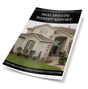 Click The Image Above To Access The Report!