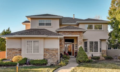 14809-e-maplewood-dr-mls_size-001-12-exterior-front-2048x1536-72dpi