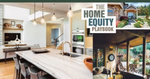 october-equity-playbook
